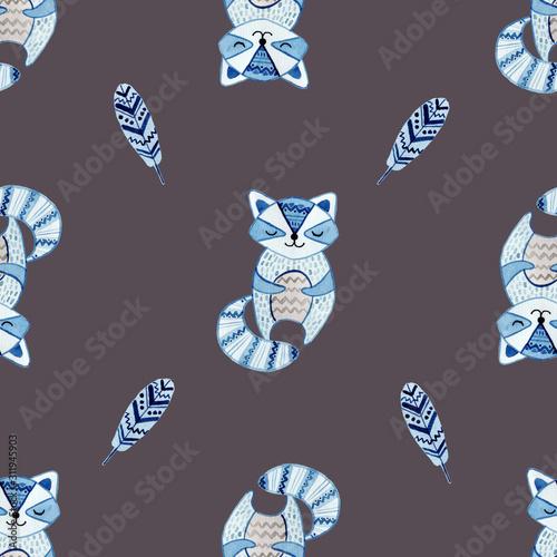 wzor-z-smieszne-koty