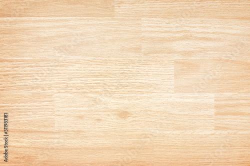 Obraz laminate parquet floor texture background - fototapety do salonu