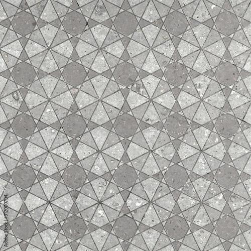 floor-tiles-porcelain-ceramic-tile-geometric-pattern-for-surface-and-floor-marble-floor-tiles