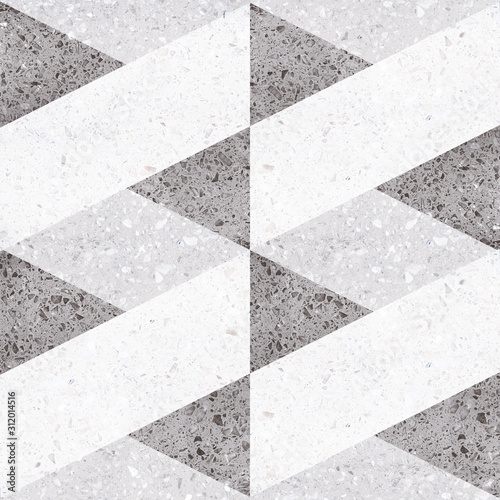 Tapety do łazienki  floor-tiles-porcelain-ceramic-tile-geometric-pattern-for-surface-and-floor-marble-floor