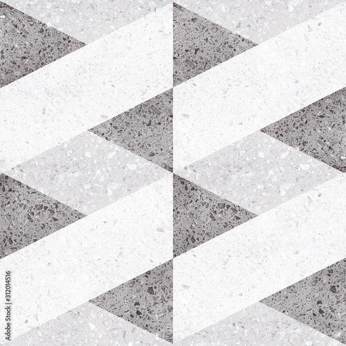 Tapety do łazienki  floor-tiles-porcelain-ceramic-tile-geometric-pattern-for-surface-and-floor-marble-floor-tiles