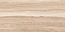 Marble Travertine Background