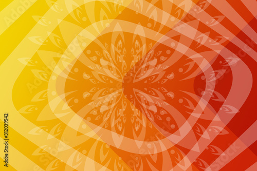 abstract, red, pattern, design, light, wallpaper, blue, green, orange, texture, technology, illustration, digital, shape, square, art, color, yellow, business, black, 3d, white, backdrop, decoration
