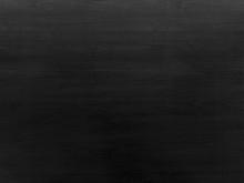 Recurso Gráfico De Textura De Madeira Escura