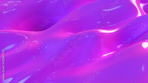 Valokuva Abstract motion background