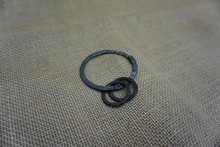 Viking Draupnir Amulet Rings B...