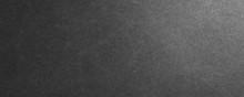Simple Blackboard Texture, Cha...