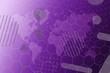 abstract, purple, pink, light, design, wallpaper, illustration, art, wave, backdrop, pattern, texture, blue, color, white, lines, graphic, violet, curve, bright, digital, backgrounds, decoration