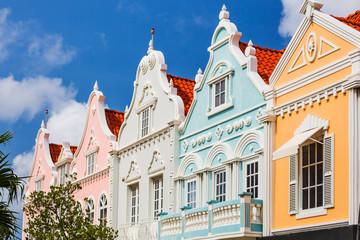 Aruba, Netherlands Antilles.