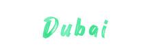 Web Label Sticker Dubai