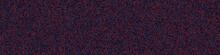 Pattern With Random Colored Di...