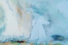 Abstract Art Macros
