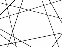 Rectangular Pattern With Rando...