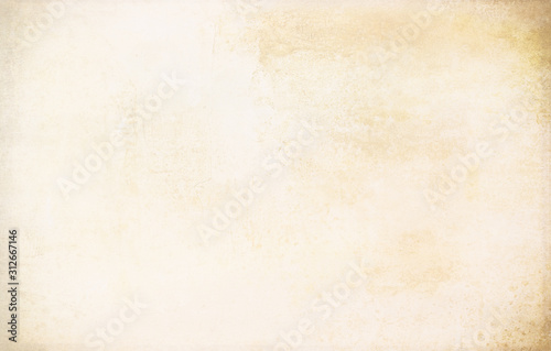 Photo Peach Colored Grungy Textured Effect Digital Art Background