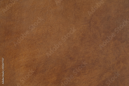 abstract leather texture may used as background Wallpaper Mural
