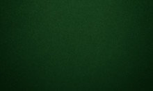 Green Wall With Dark Texture And Banner Background Studio And Showroom