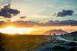canvas print picture - Fuerteventura, Canarias