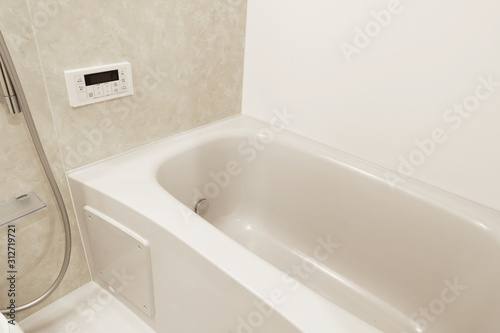 Photo 風呂