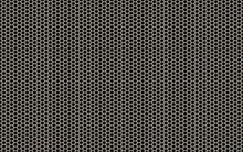 Metal Industry Grid Panel