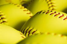 Softball Balls Fastpitch Softb...