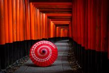 Kyoto,Japan - November 22,2019...