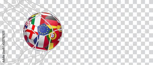Fussball - 312787925