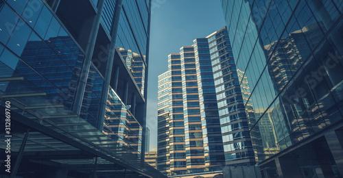 udana-architektura-przemyslowa