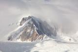 Antarctica Summer Landscape - 312869909
