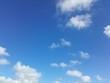 Sky_0281_Rinmin