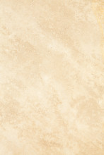 Background Of Brown Stone Wall Texture. Free Space For Tdesigner.