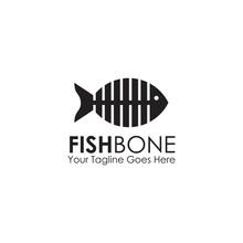 Restaurant Logo Design With Us...