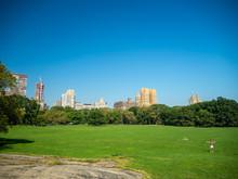 Manhattan, New York City, Unit...