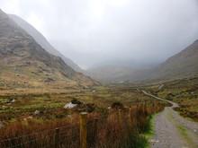 Rural Ireland Trail