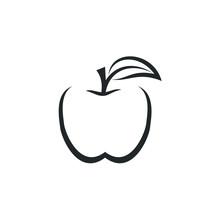 Apple Icon Template Color Edit...