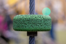 Green Disk