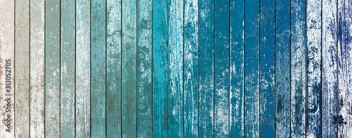 Fotografie, Tablou wood background