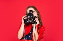 Fashion Journalist Is My Futur...