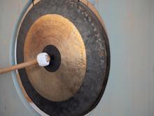 Gong 4