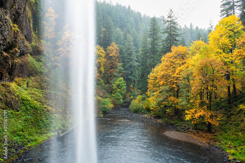 za-south-falls