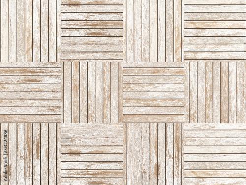 Obraz texture of wood - fototapety do salonu