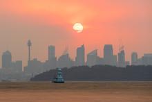 Sydney, Australia - 4th Januar...