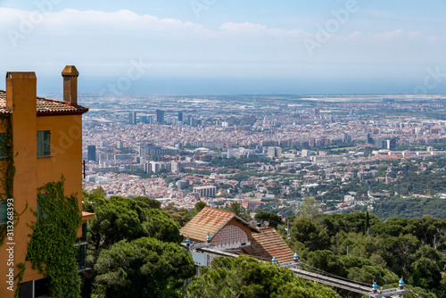 Photo Barcelona