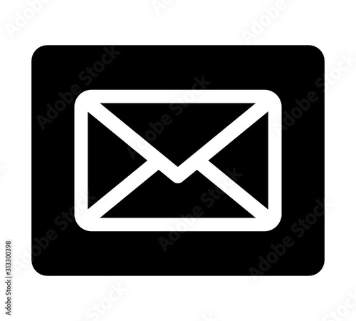 Fotografia, Obraz  koperta ikona