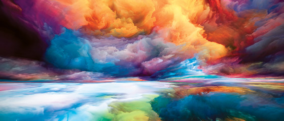 Forgotten Inner Spectrum