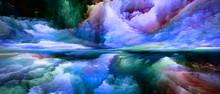 The Bridges Of Inner Spectrum
