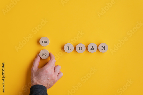 Photo Business and finance conceptual image
