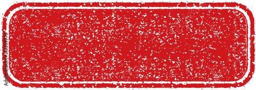 Cuadros en Lienzo (SVG) rubber stamp frame illustration