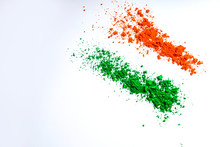Concept For Indian Independenc...