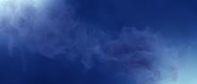 Background ブルーの幻想的で神秘的な背景 アブストラクト テクスチャ abstract,texture,fantastic