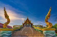 Lam Luk Ka District, Pathum Th...